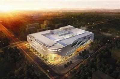 浙西旅游购物集散中心 全景云 全景vr图片 虚拟现实 vr 360°